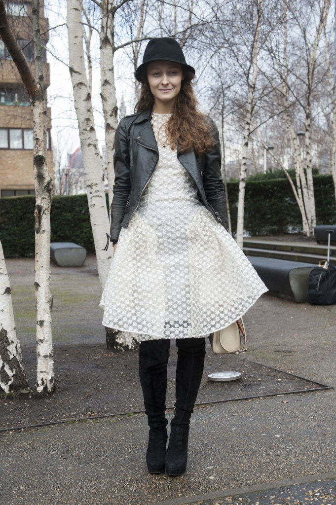 london-street-style-fashion-week-day-5-february-2014-the-impression-theimpression-057