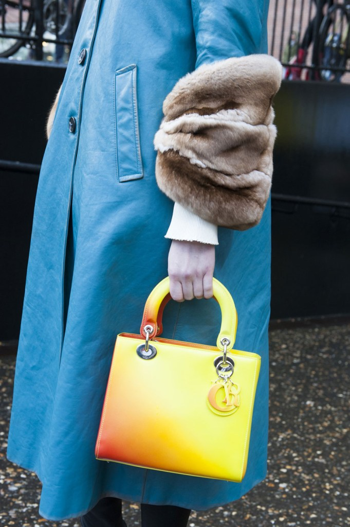 london-street-style-fashion-week-day-5-february-2014-the-impression-theimpression-066