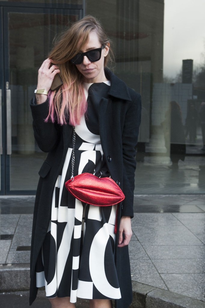 london-street-style-fashion-week-day-5-february-2014-the-impression-theimpression-067