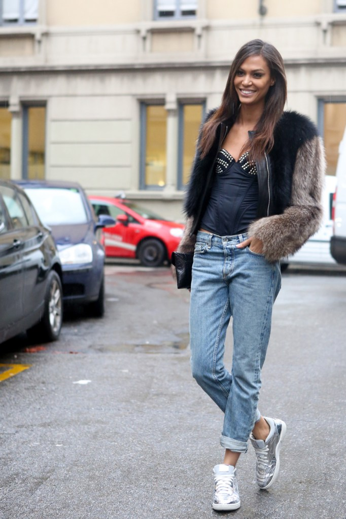 milan-street-style-fashion-week-day-1-february-2014-the-impression-theimpression-03