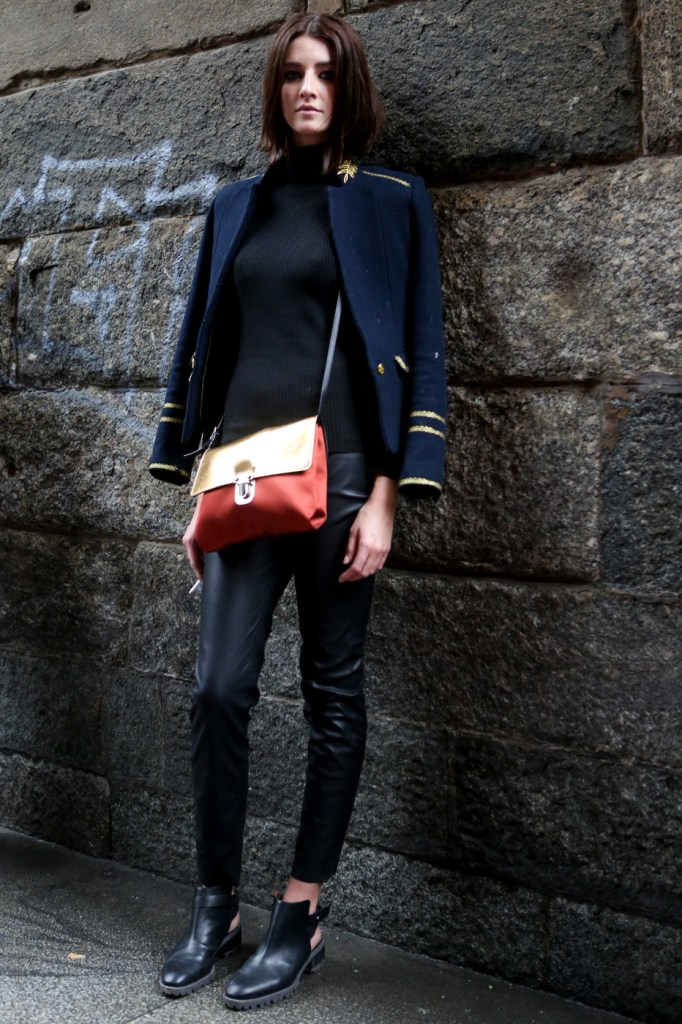 milan-street-style-fashion-week-day-1-february-2014-the-impression-theimpression-10