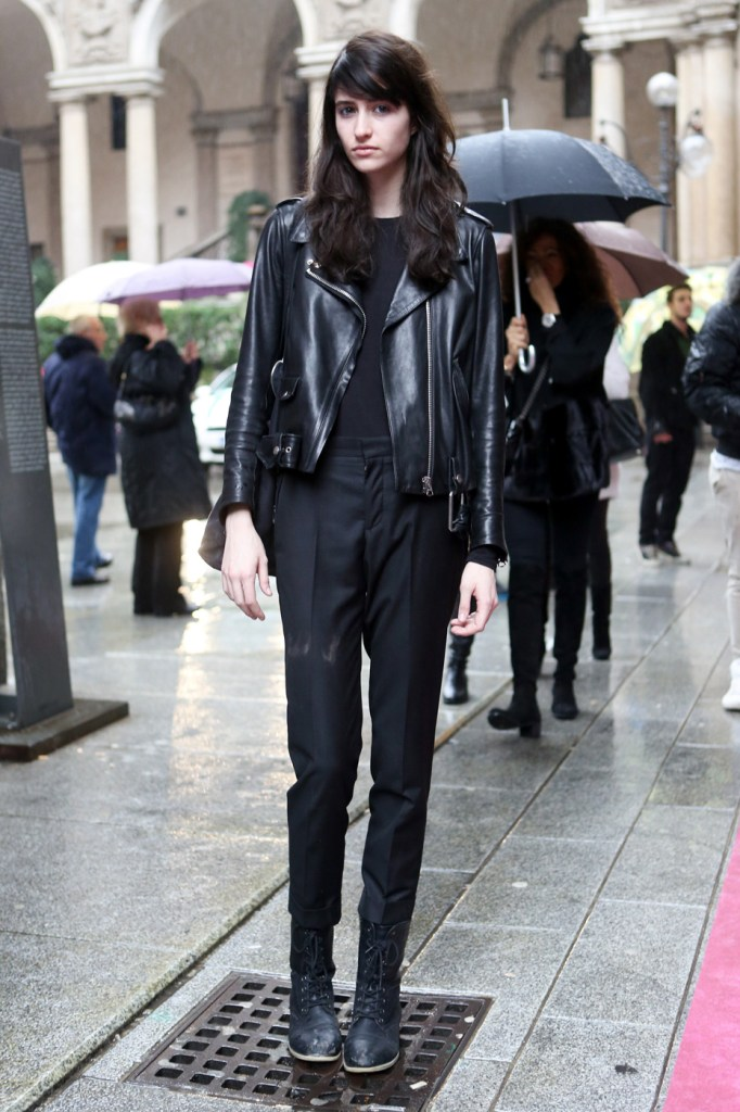 milan-street-style-fashion-week-day-1-february-2014-the-impression-theimpression-12