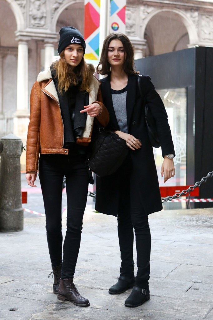 milan-street-style-fashion-week-day-1-february-2014-the-impression-theimpression-15