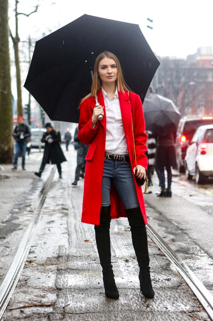 milan-street-style-fashion-week-day-1-february-2014-the-impression-theimpression-17