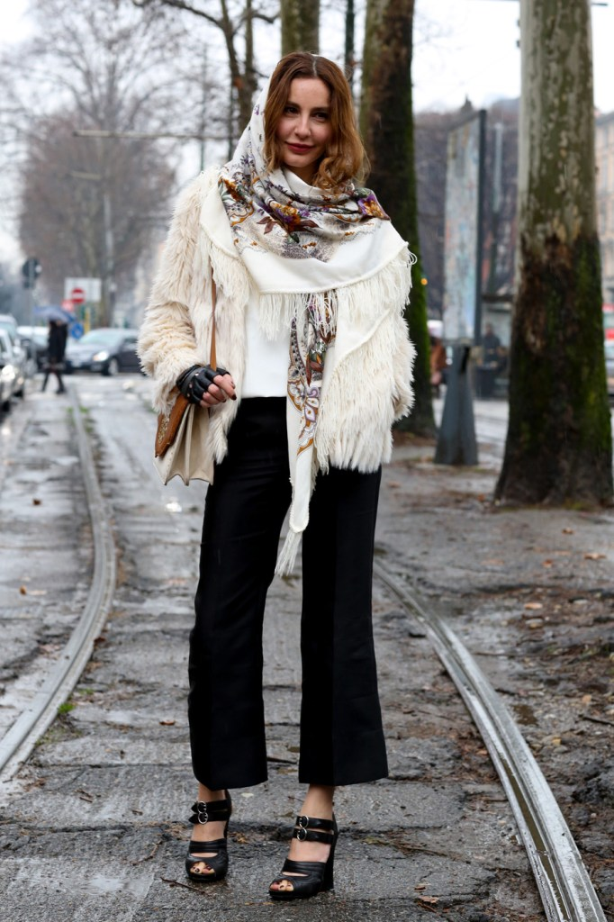 milan-street-style-fashion-week-day-1-february-2014-the-impression-theimpression-37