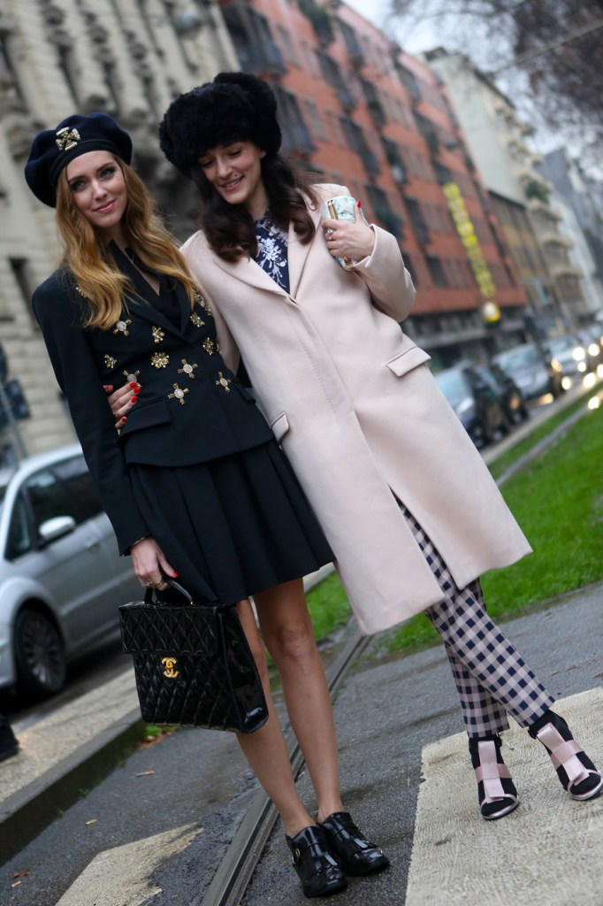 milan-street-style-fashion-week-day-1-february-2014-the-impression-theimpression-39
