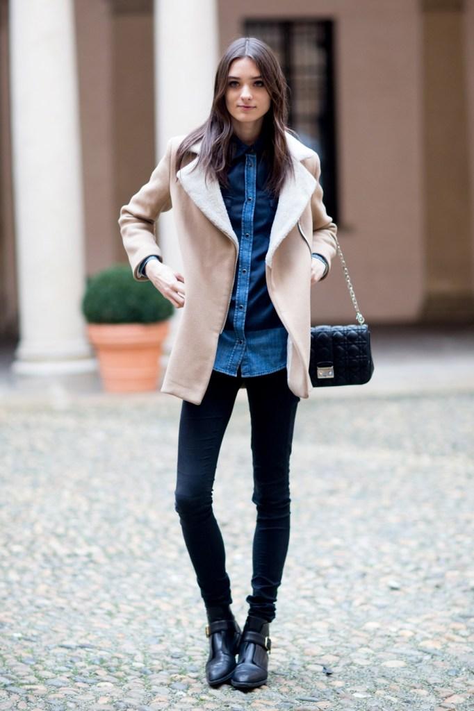 milan-street-style-fashion-week-day-2-february-2014-the-impression-theimpression-01