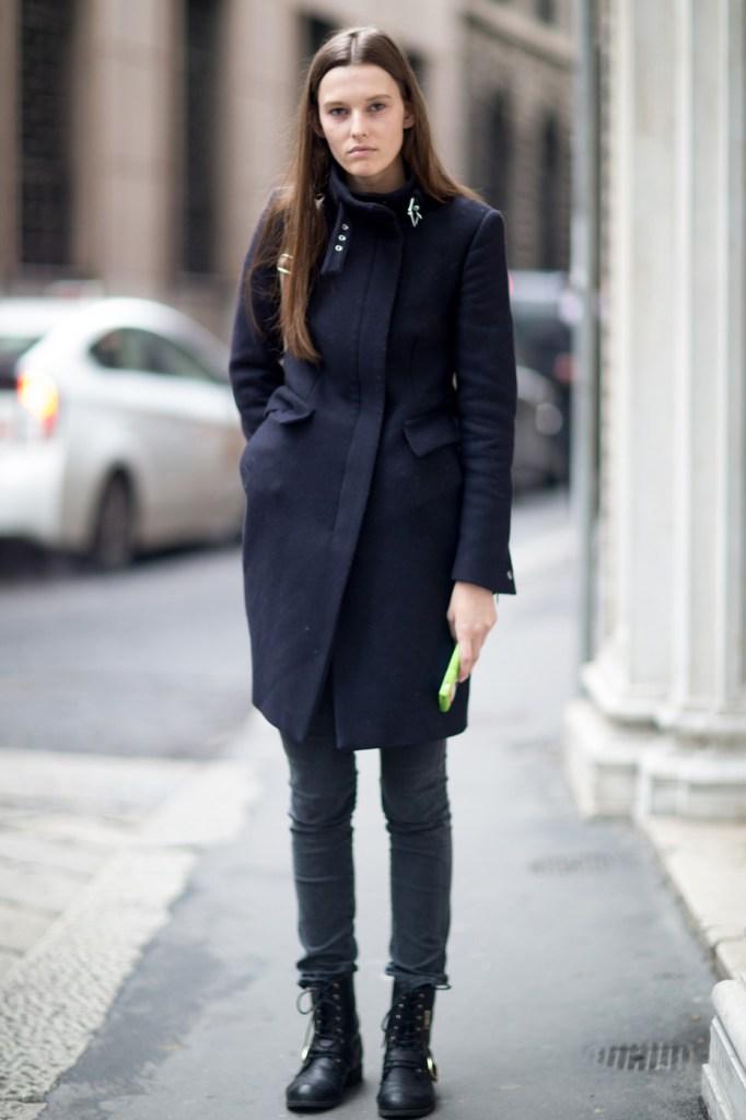 milan-street-style-fashion-week-day-2-february-2014-the-impression-theimpression-05