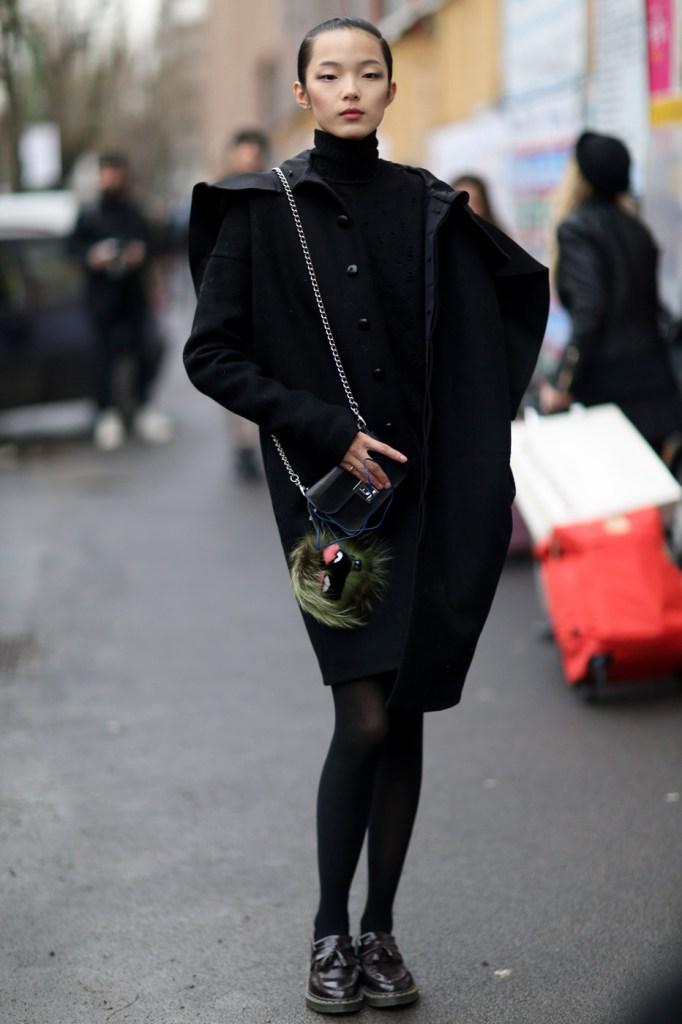 milan-street-style-fashion-week-day-2-february-2014-the-impression-theimpression-08
