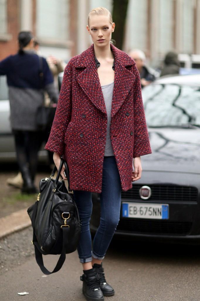 milan-street-style-fashion-week-day-2-february-2014-the-impression-theimpression-09