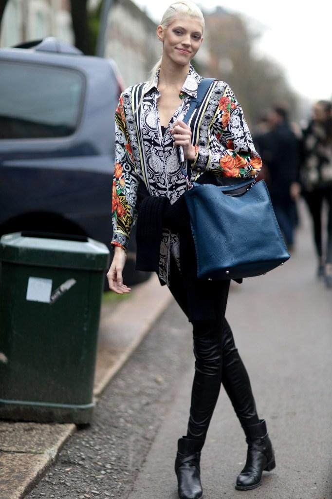 milan-street-style-fashion-week-day-2-february-2014-the-impression-theimpression-11
