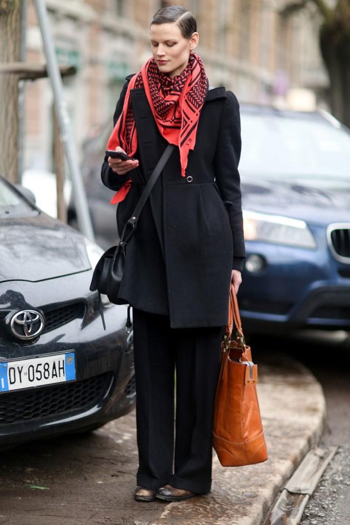 milan-street-style-fashion-week-day-2-february-2014-the-impression-theimpression-13