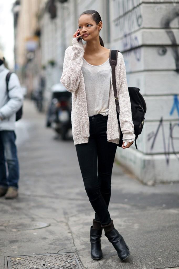 milan-street-style-fashion-week-day-2-february-2014-the-impression-theimpression-16