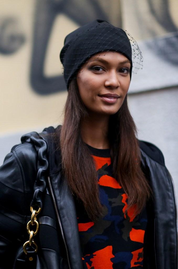 milan-street-style-fashion-week-day-2-february-2014-the-impression-theimpression-18