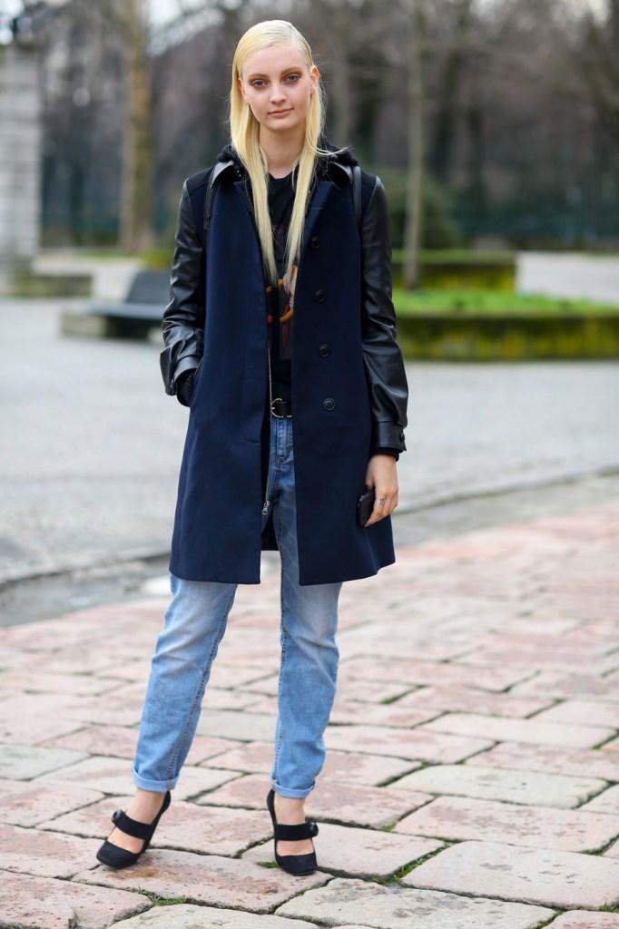 milan-street-style-fashion-week-day-2-february-2014-the-impression-theimpression-26