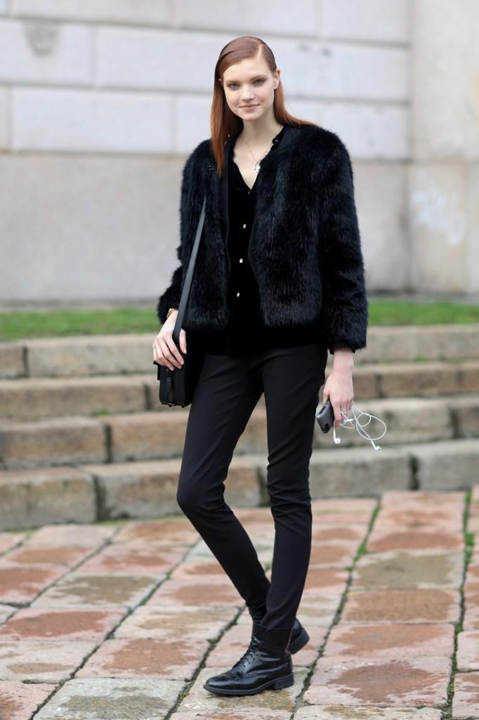 milan-street-style-fashion-week-day-2-february-2014-the-impression-theimpression-34