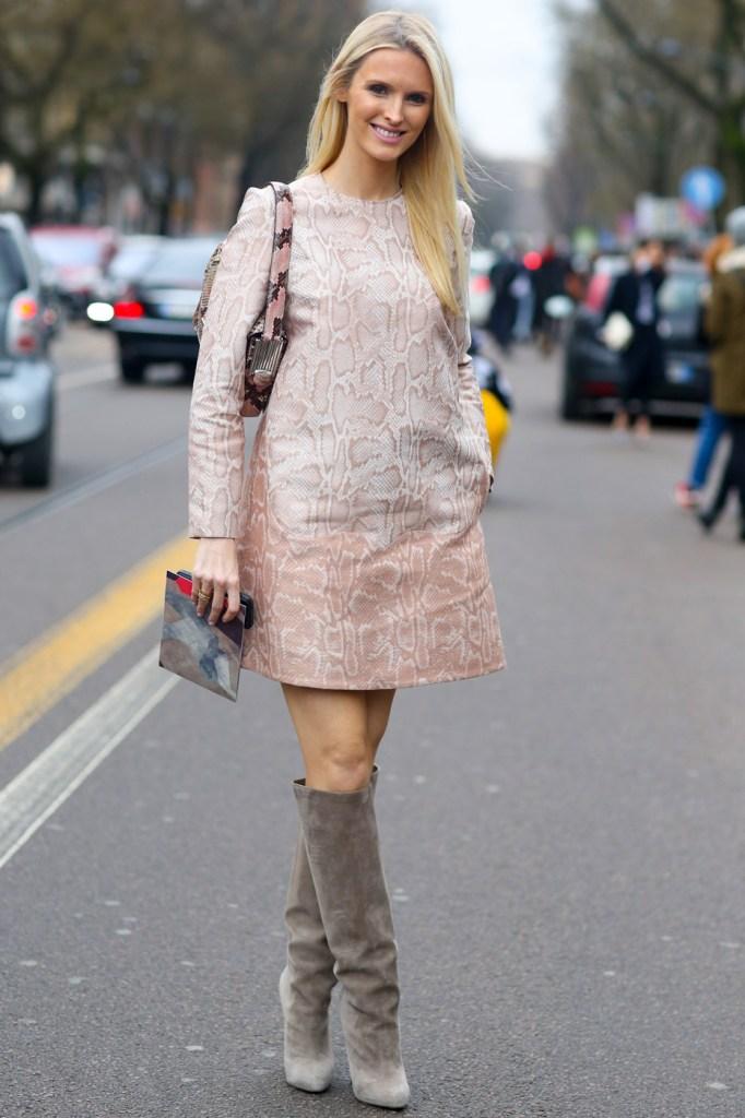 milan-street-style-fashion-week-day-2-february-2014-the-impression-theimpression-42