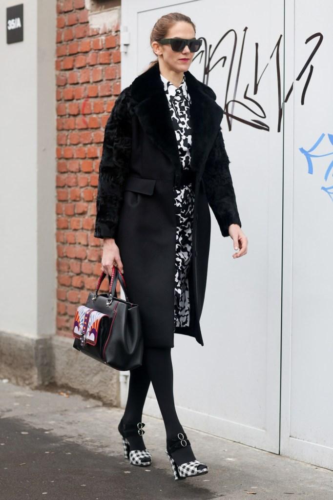 milan-street-style-fashion-week-day-2-february-2014-the-impression-theimpression-44