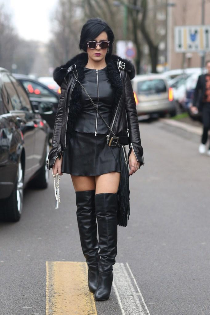 milan-street-style-fashion-week-day-2-february-2014-the-impression-theimpression-45