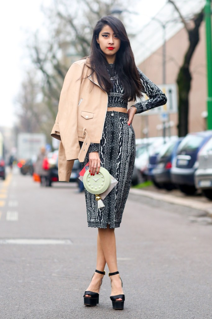 milan-street-style-fashion-week-day-2-february-2014-the-impression-theimpression-46