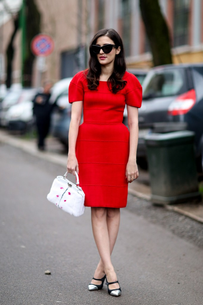 milan-street-style-fashion-week-day-2-february-2014-the-impression-theimpression-52