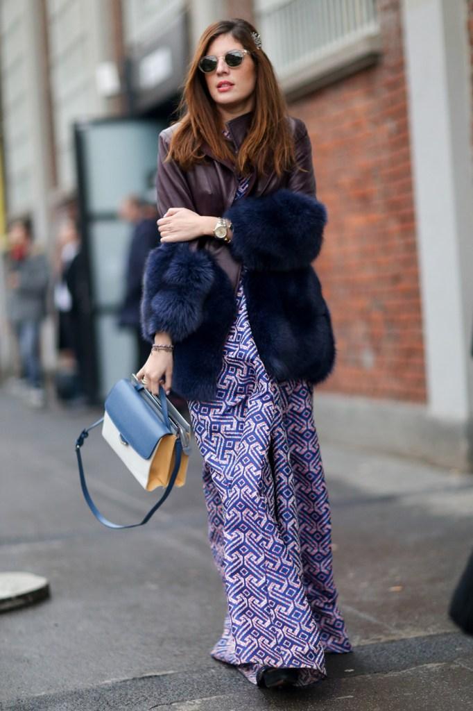 milan-street-style-fashion-week-day-2-february-2014-the-impression-theimpression-53