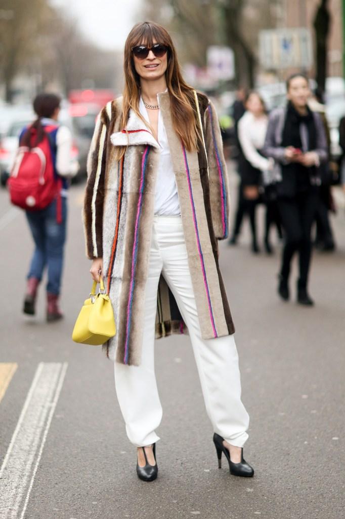 milan-street-style-fashion-week-day-2-february-2014-the-impression-theimpression-56
