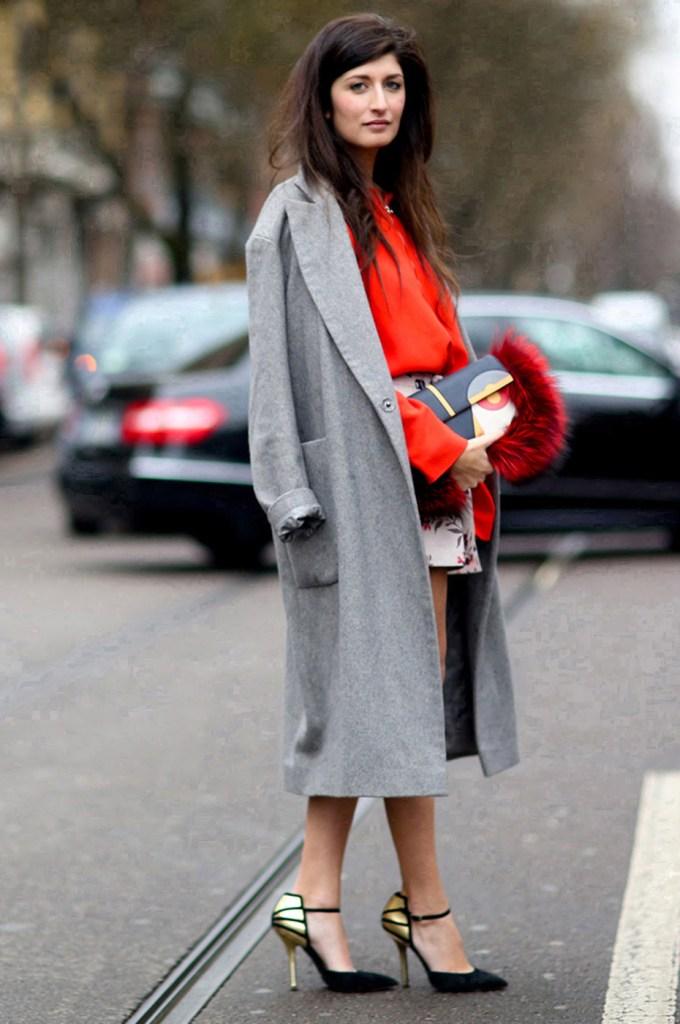 milan-street-style-fashion-week-day-2-february-2014-the-impression-theimpression-59