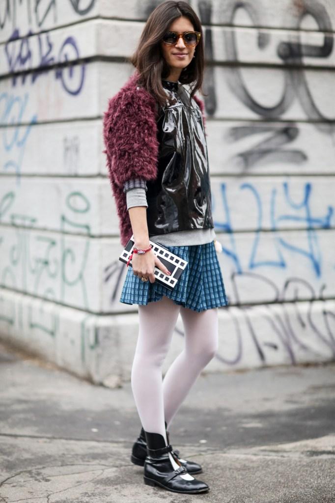 milan-street-style-fashion-week-day-2-february-2014-the-impression-theimpression-60