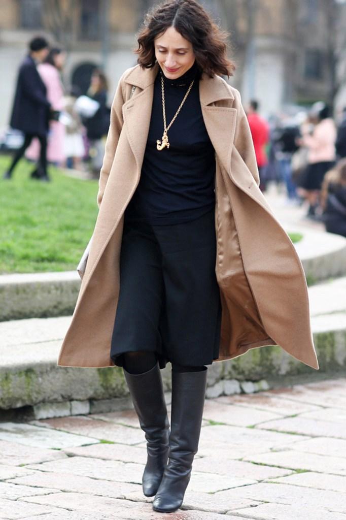 milan-street-style-fashion-week-day-2-february-2014-the-impression-theimpression-64