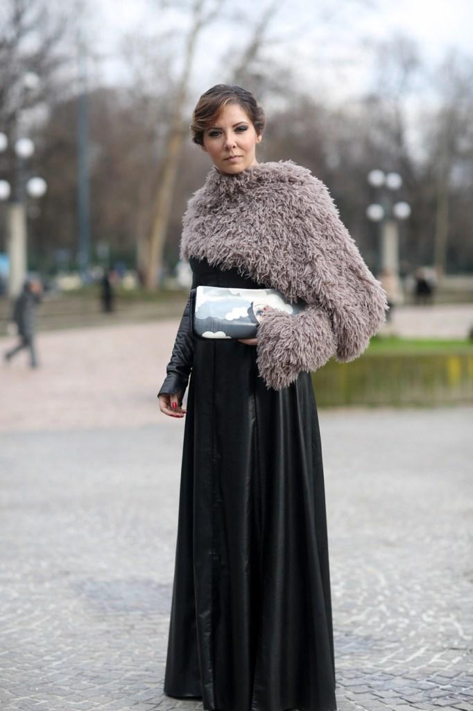 milan-street-style-fashion-week-day-2-february-2014-the-impression-theimpression-67