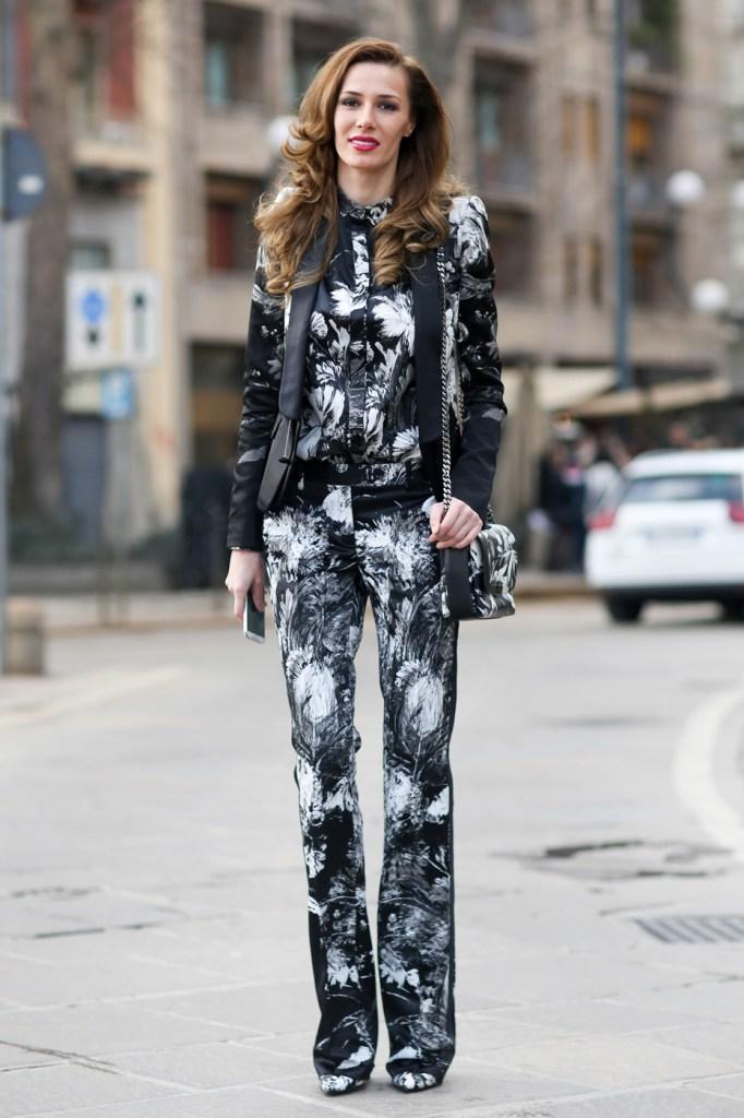 milan-street-style-fashion-week-day-2-february-2014-the-impression-theimpression-68