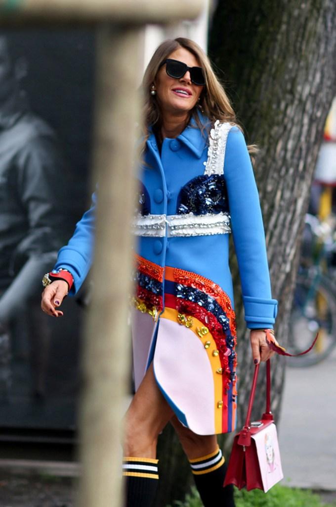 milan-street-style-fashion-week-day-2-february-2014-the-impression-theimpression-73
