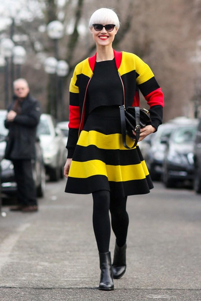 milan-street-style-fashion-week-day-2-february-2014-the-impression-theimpression-79