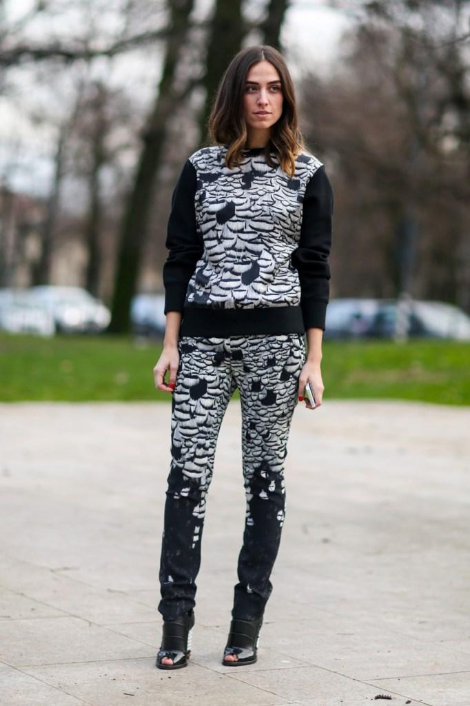 milan-street-style-fashion-week-day-2-february-2014-the-impression-theimpression-86
