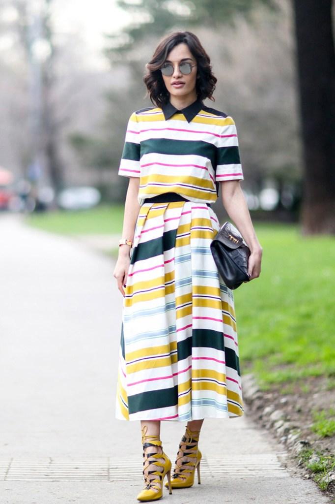 milan-street-style-fashion-week-day-2-february-2014-the-impression-theimpression-88