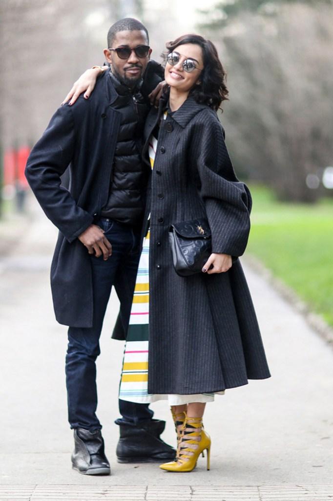 milan-street-style-fashion-week-day-2-february-2014-the-impression-theimpression-91