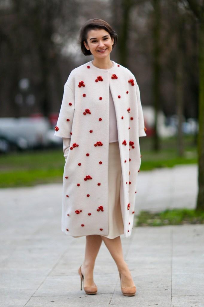 milan-street-style-fashion-week-day-2-february-2014-the-impression-theimpression-92