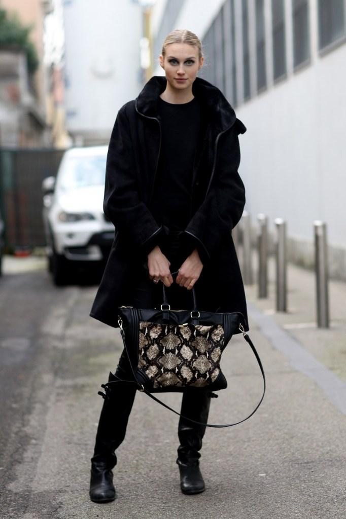 milan-street-style-fashion-week-day-3-february-2014-the-impression-theimpression-01