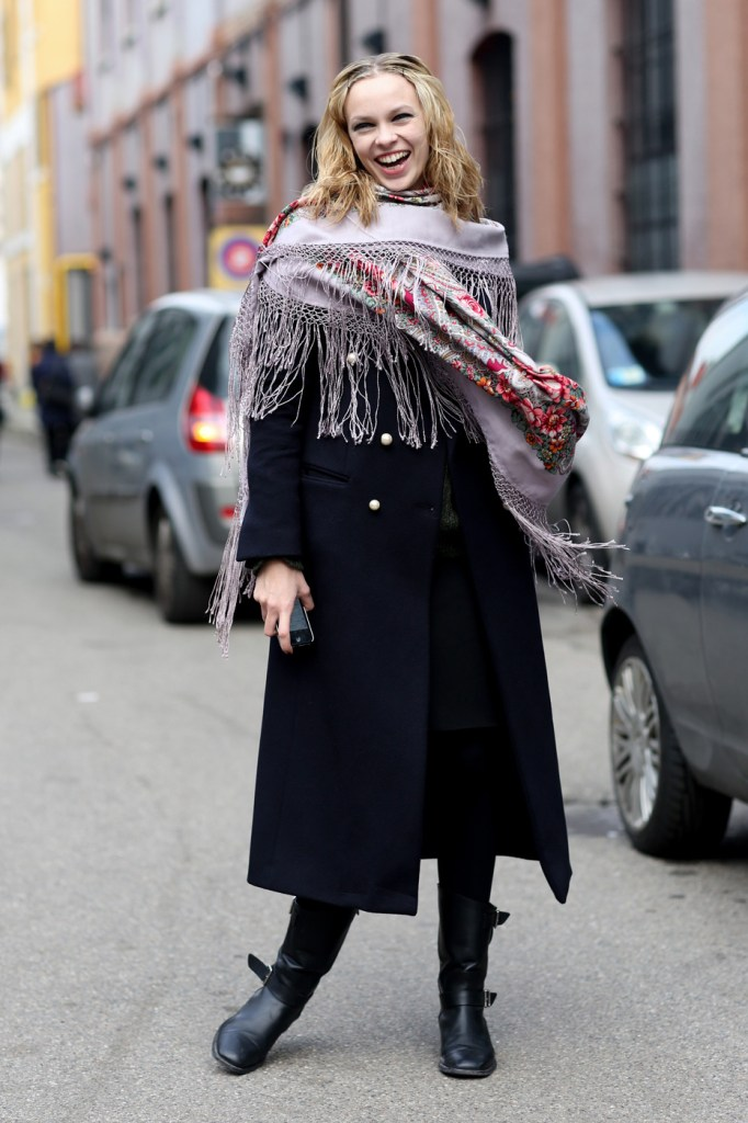 milan-street-style-fashion-week-day-3-february-2014-the-impression-theimpression-02