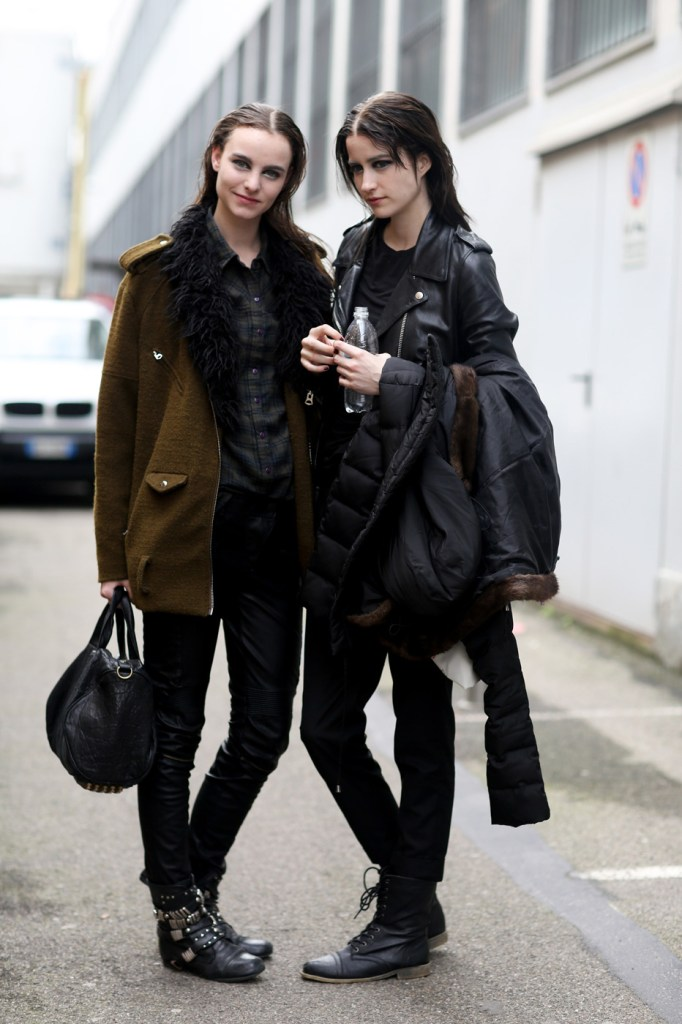 milan-street-style-fashion-week-day-3-february-2014-the-impression-theimpression-11