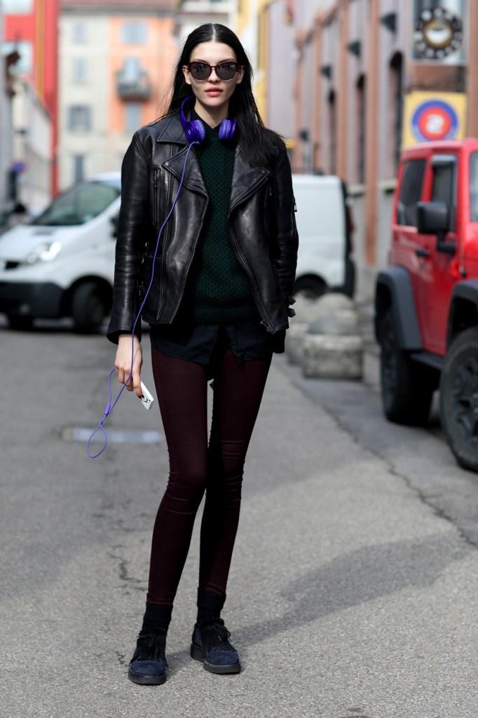 milan-street-style-fashion-week-day-3-february-2014-the-impression-theimpression-16