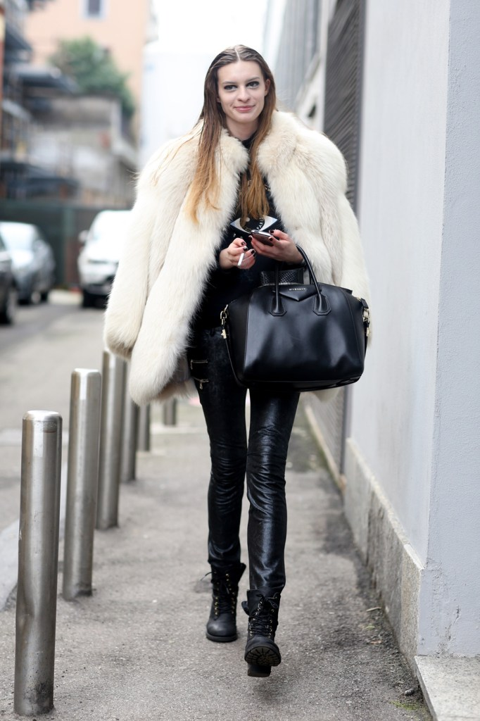 milan-street-style-fashion-week-day-3-february-2014-the-impression-theimpression-18