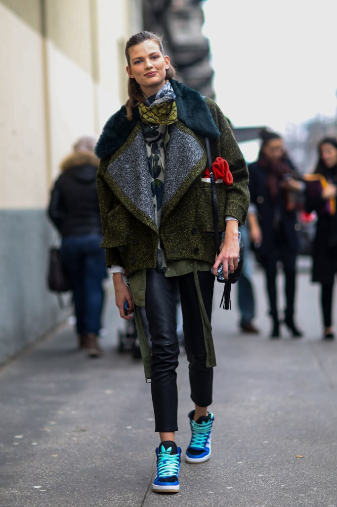 milan-street-style-fashion-week-day-3-february-2014-the-impression-theimpression-19