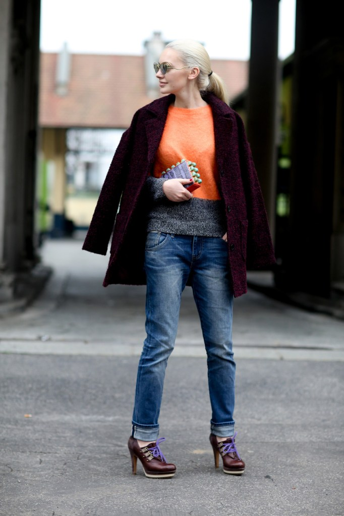 milan-street-style-fashion-week-day-3-february-2014-the-impression-theimpression-20