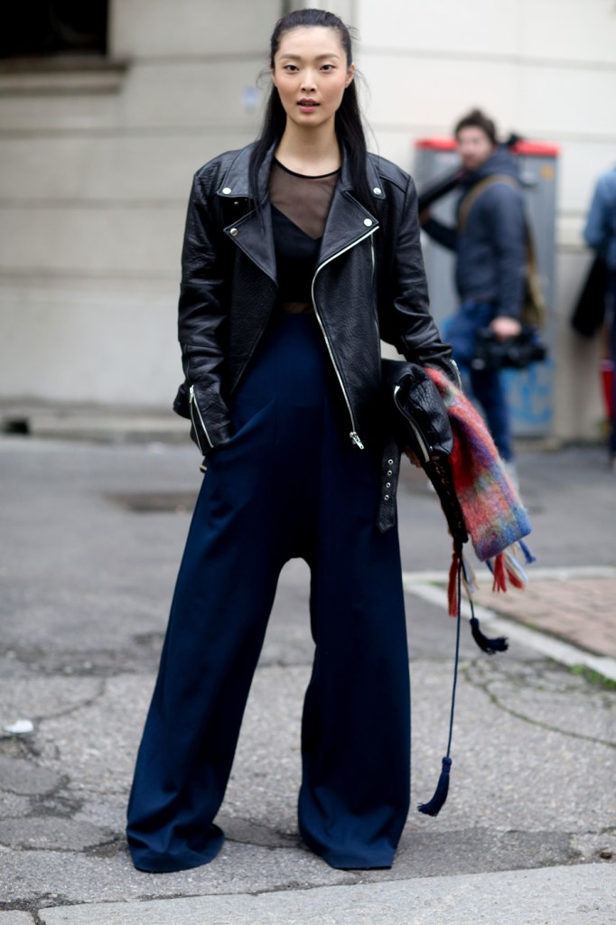 milan-street-style-fashion-week-day-3-february-2014-the-impression-theimpression-22