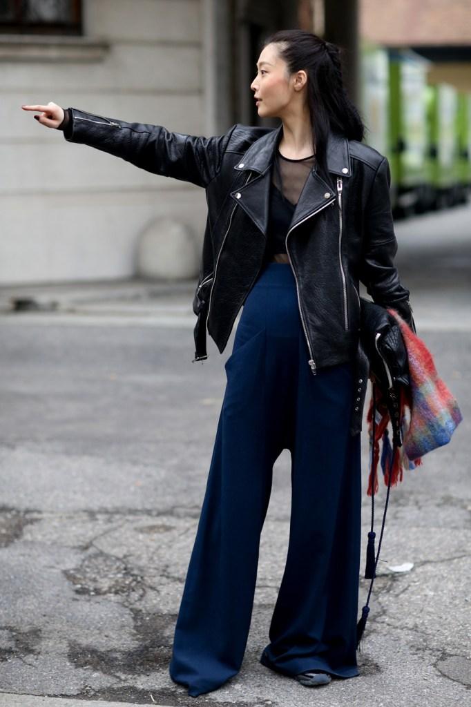 milan-street-style-fashion-week-day-3-february-2014-the-impression-theimpression-23