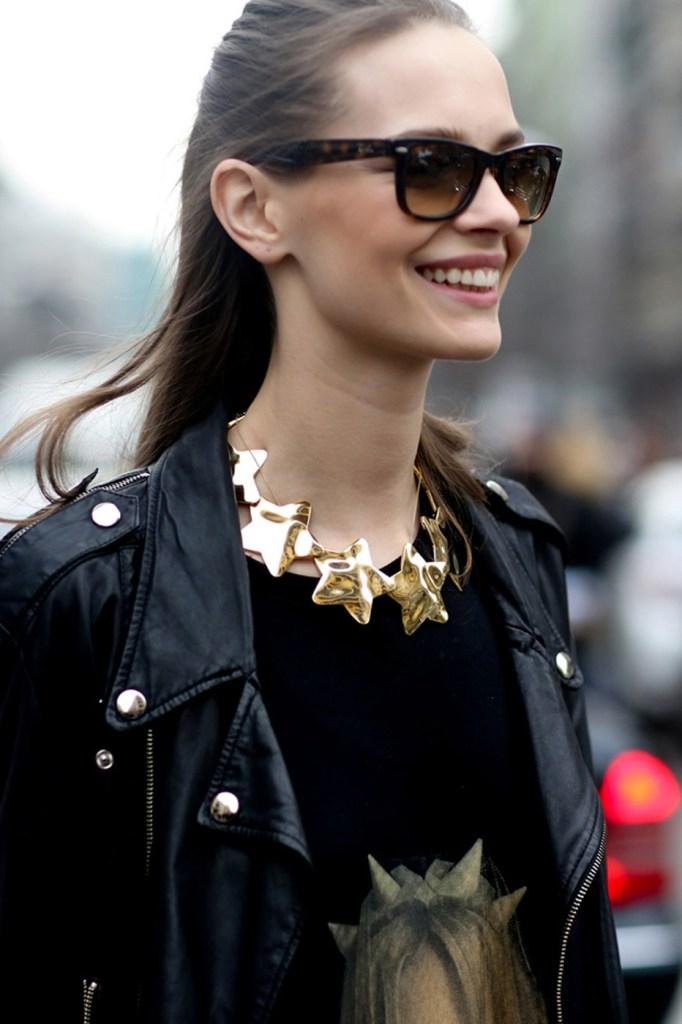 milan-street-style-fashion-week-day-3-february-2014-the-impression-theimpression-25