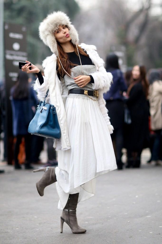 milan-street-style-fashion-week-day-3-february-2014-the-impression-theimpression-29