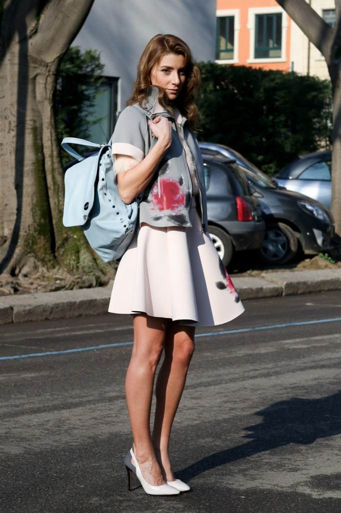 milan-street-style-fashion-week-day-3-february-2014-the-impression-theimpression-31